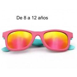 gafa de sol niño GLUP L 50351