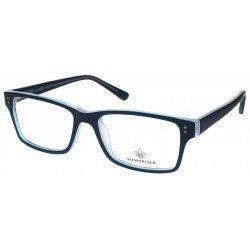 gafa para pantallas hombre