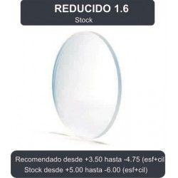 cristal_graduado_reducido_1.6