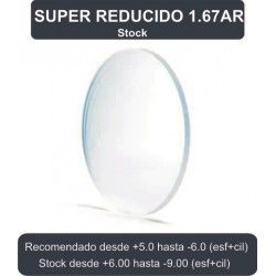 Cristal_graduado_reducido_1.67AR