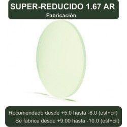 Cristal_graduado_reducido_1.67AR_fabricacion