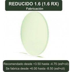 cristal_graduado_reducido_1.6_fabricacion