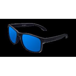 Northweek bold mate black blue