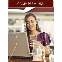 progresivos gama premium
