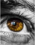 lentes de contacto desechables de uso diario