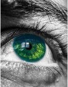 lentes de contacto desechables de uso quincenal