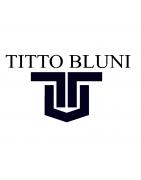 Monturas Titto Bluni graduado