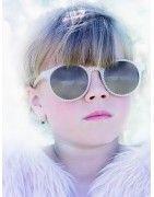 Gafas de sol de niño de alta proteccion